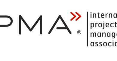 Výhody IPMA certifikácie v porovnaní s ostatnými certifikáciami.