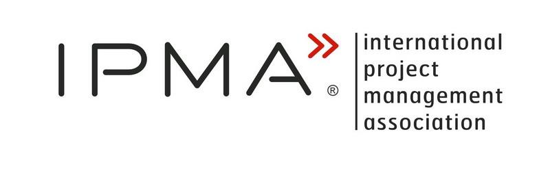 IPMA Slovakia logo