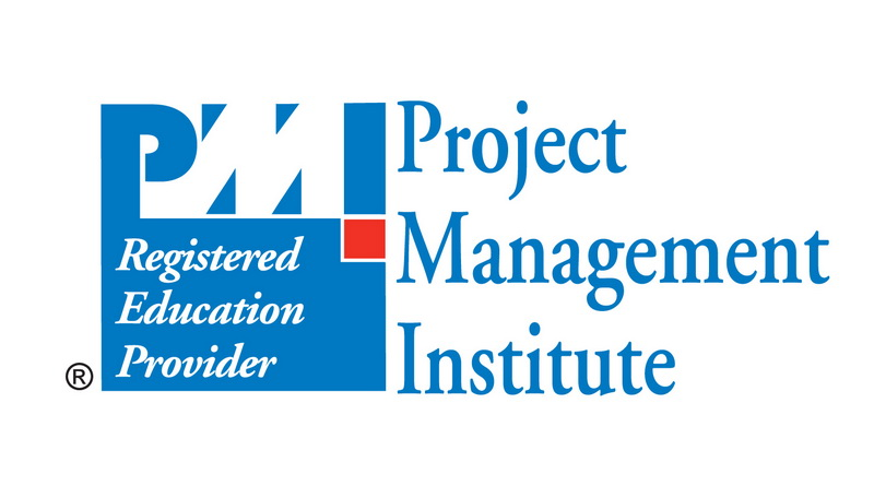 Archivy Project Management Institute - Projektovy manazment