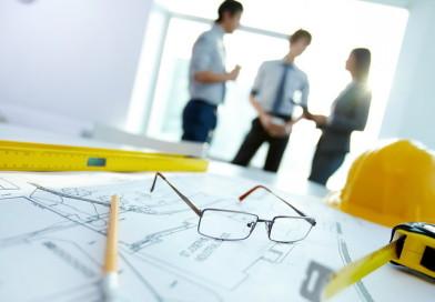 Čo je Projektový Manažment?