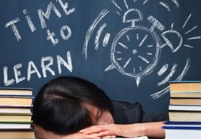 Ako sa pripraviť na certifikačnú skúšku?