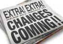 Dôležité zmeny v certifikácii projektových manažérov