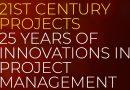 21st century projects – medzinárodná konferencia – 13.-14.6. v Bratislave