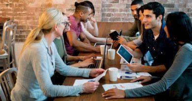 PMI Pulse of Profession report 2020