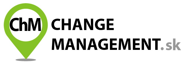 Change Management logo