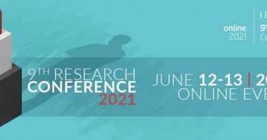 IPMA research conference